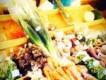 12月の宅配お野菜