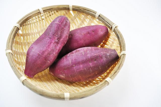 野菜物語/さつまいも・薩摩芋  ...