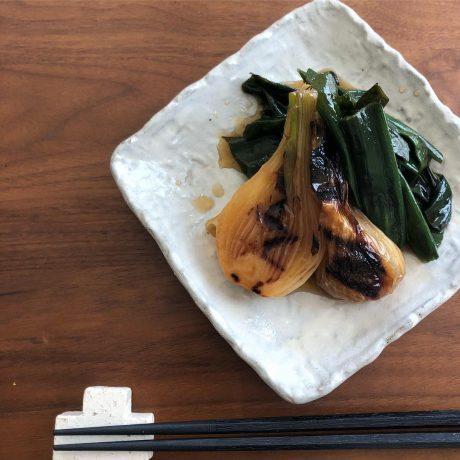 玉ねぎ レシピ 葉